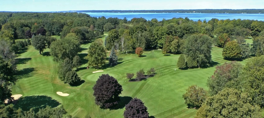 private_golf_Big_Bay_Point_Barrie_Innisfil